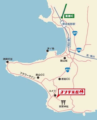 tateyama_map