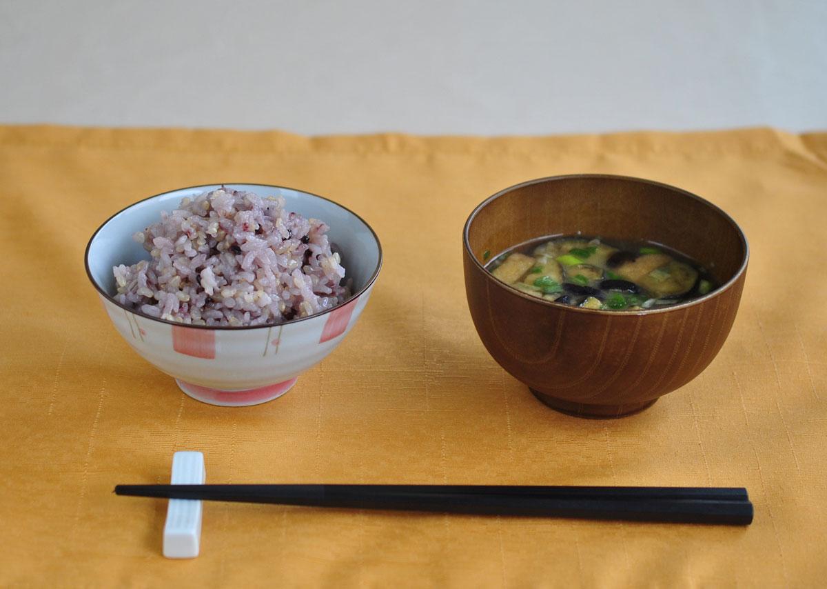 gokokumai